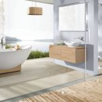 Have A Look At Some Of The Modern Bathroom Decoration Ideas