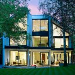 Here Are Some Approaches To Achieve Energy Efficient Homes