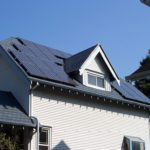 Setting Up Solar Power Systems At Your Home