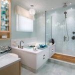 Inspiring Bathroom Decoration Ideas