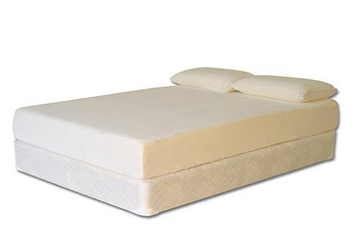 Bedroom Design Traditional mattress