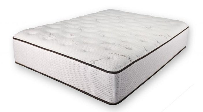 Foam Mattress For Bedroom Design