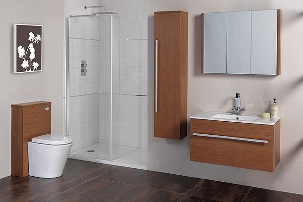 Bathroom Designs Furniture