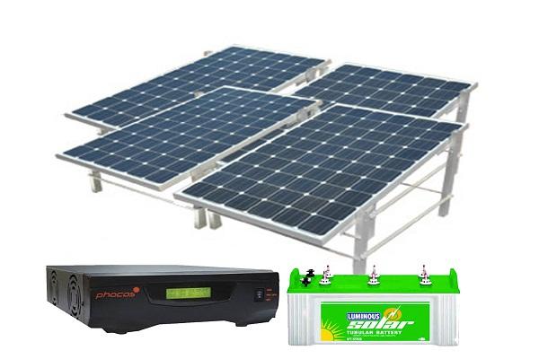 Green/Sustainable Design