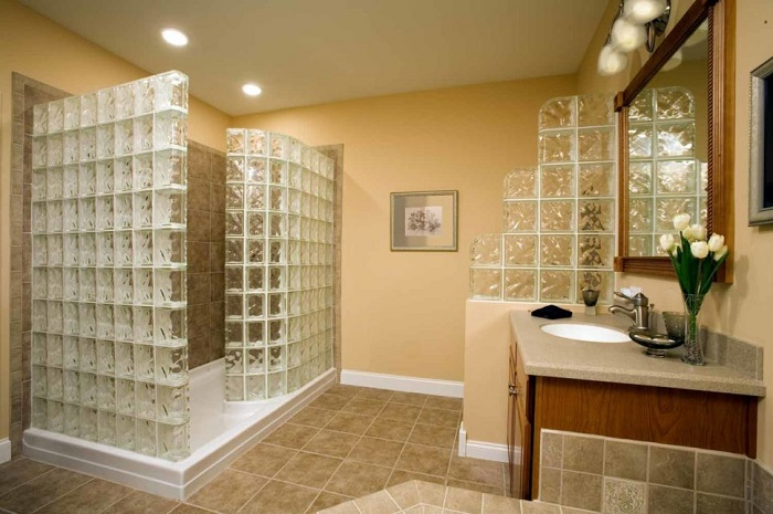 Bathroom Design Ideas For Display