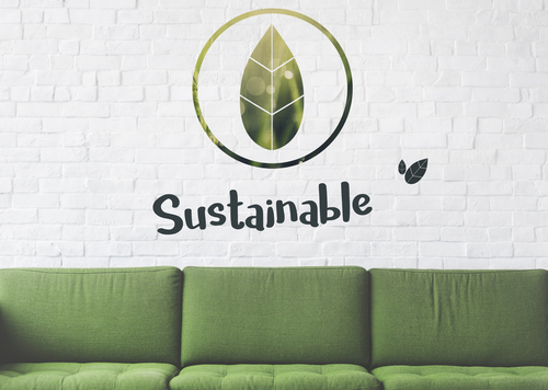 Sustainable Interior